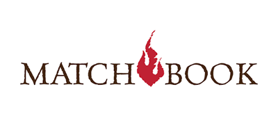 Matchbook Wines